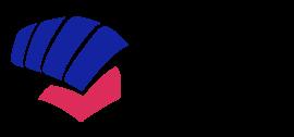 ffkda_logo