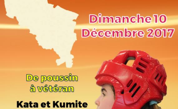 20171210_Tournoi_Des_36_Communes_Affiche_V1.1-709x1024