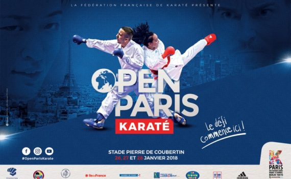 FFKARATE_OPEN-PARIS_2018_60x40_03-1-768x512